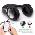 B  R Wireless Adapter Bluetooth for Bose and Quiet Comfort 15 Headphones QC15