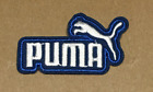 Patch Toppa Brand Logo The North Face Puma Fila Reebok Ricamata Termoadesiva