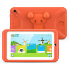 "M07R7 Allwinner A33 7.0"" Android 6.0 1GB+8GB Dual Camera WIFI Tablet PC For Kids"