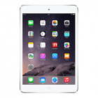 Apple iPad Mini Wi-Fi + Cellular - 16GB 32GB 64GB - Black - Gray White - Silver