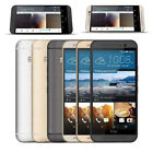 "New Sealed 5"" Htc One M9, 3gb/32gb Factory Unlocked Android Smart Phone"