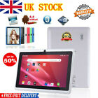 7 Inch Android Tablet 4GB Quad Core Dual Camera Bluetooth Wifi Tablet...