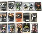 Pc Games Very Good Complete: Manual, Case & Artwork. Includes Pc Key