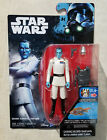 """Star Wars REBELS 3.75"""" Action Figures Assortment Hasbro Carded 2016 MOC New $13.49 USD on eBay"""