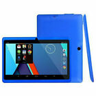 7'' Q88H A33 Android Tablet PC 1.2GHz 512MB RAM 8GB ROM Dual Cameras ON SALE !@#