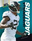 Jacksonville Jaguars (Hardback or Cased Book) $24.9 USD on eBay