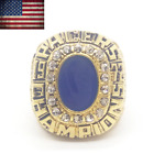 1972 Indiana Pacers #CANNON Championship Ring ABA Champions Size 8-12 Mens on eBay