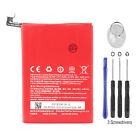 New Genuine Original Replacement Lithium Battery For OnePlus 1 2 3 3T 5 6 X 6T