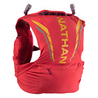 Nathan VaporMag 2.5 Liter Women's Race Hydration Vest with Two 12oz Flasks image