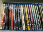 Bluray Movies Pick Choose Your Movie! GOOD CONDITION BUY 6 GET 2 FREE SHIPS FAST $3.75 USD on eBay