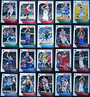 2019-20 Panini NBA Hoops Basketball Cards Complete Your Set You U Pick 1-150 on eBay