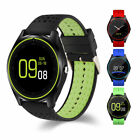 Bluetooth Smart Watch for Android Smart Watch for iPhone Smart Watch for Samsung