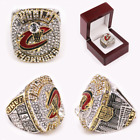 2016 Cleveland Cavaliers Championship Ring #JAMES NBA Champions Size 8-15 Mens on eBay