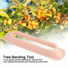 Plastic Fruit Trees Branch Bender Modelling Outdoor Gardening Bonsai Tools