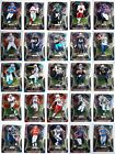 2019 Panini Prizm Base Football Cards Complete Your Set You U Pick List 1-200 $0.99 USD on eBay