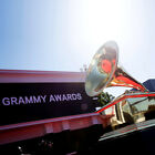 GM 62nd GRAMMY ® Awards Platinum Tickets + After-Party Passes + Hotel For Two