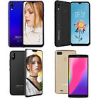 Blackview A60 Pro A60 A20 Pro 16gb Smartphone 4080mah 4g Waterdrop Mobile Phone
