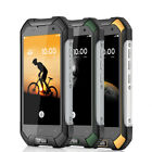 "Blackview BV5500 Pro Rugged 4G LTE Smartphone 5.5"" FHD+IPS Waterproof Unlocked"