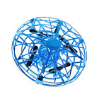Mini-Drones-360-Rotating-Smart-Mini-UFO-Drone-for-Kids-Toys-Xmas-Toy-Gifts-USA