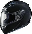 HJC CS-R3 Black DOT Full-Face Helmet - Adult Sizes XS-2XL