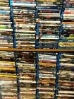Huge Selection of Blu-Ray New Used Movies TV Series >> YOU PICK / CHOOSE << #1