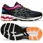 Asics Gel-Kayano 26 Ladies Stability Overpronation Running Shoes