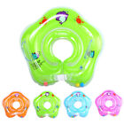 Kyпить Baby Infant Swimming Pool Bath Neck Floating Inflatable Ring Circle Bathing на еВаy.соm