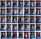 2019-20 Prizm Red White Blue Basketball Cards Complete Your Set U Pick 151-300 on eBay