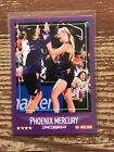 SOPHIE CUNNINGHAM 2019 Phoenix MERCURY WNBA Basketball MIZZOU **Pick a Card**Basketball Cards - 214