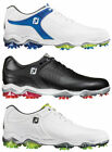 FootJoy Tour-S Golf Shoes Men's Waterproof New - Choose Color & Size!