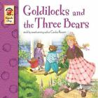 Kyпить Keepsake Stories: Goldilocks and the Three Bears by Candice Ransom (2002,... на еВаy.соm