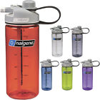 Nalgene Tritan Multidrink 20 oz. Water Bottle image