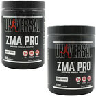 Universal Nutrition ZMA Pro - 2 sizes - Combines zinc, magnesium, and vitamin B6
