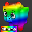 Mm2 Roblox Rare Chromas Godlys ⚔️💵Cheapest💵 And Fastest ⚔️ Super Fast Delivery