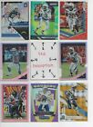 LA Chargers San Diego * Serial #'d Rookies Jerseys Autos * EVERY CARD IS A HIT * $1.79 USD on eBay
