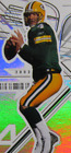Brett Favre Packers  Assorted Cards......  use the drop down menu