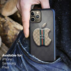 apple phone case iPhone 11 Pro Max Samsung Galaxy s20 712Gucci258 Note 10