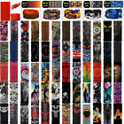 Mens Womens Bandana Head Face Mask Neck Gaiter Snood Headwear Beanie Tube Scarf