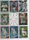 Detroit Tigers *** SERIAL #'d Rookies Autos Jerseys ALL CARDS ARE GOOD CARDS *** on Ebay