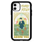 US Harry Styles iPhone 11 Pro Max case XS Max cover iPhone 8 Plus Cover XR 7 6s