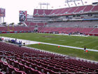 3 TICKETS LOS ANGELES CHARGERS @ TAMPA BAY BUCCANEERS 10/4 *Sec 139 Row B* $844.99 USD on eBay