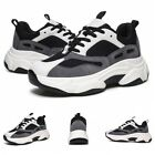 35-40 Womens Fashion Comfort Sports Shoes Running Sneakers Casual Athletics L