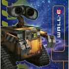 Wall-E Party Supplies,Tableware & Decorations