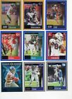 2020 Panini Score Football Insert Parallel #d Pick Your Card Player Complete Set $0.99 USD on eBay