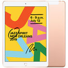 Apple iPad 7 32GB 10.2 inch WiFi Cellular Unlocked 7th Generation Tablet