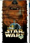 Face bike Mask Neck Gaiter Balaclava Neckerchief Bandana Headband Star Wars $7.0 USD on eBay