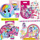 MY LITTLE PONY Birthday Party Ranges - Tableware Balloons Supplies Decorations