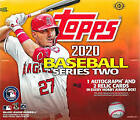 2020 TOPPS SERIES 2 ~ YOU PICK CARDS 351-600 on Ebay