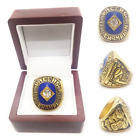1970 Indiana Pacers Championship Ring #DARDEN ABA Champions Size 8-12. Very Rare on eBay