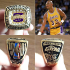 1982 Los Angeles Lakers Championship Ring #ABDUL-JABBAR NBA Champions Size 8-13 on eBay